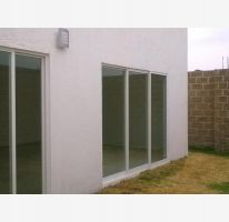 Foto de casa en venta en tetzotzomolgo 25, san miguel, san andrés cholula, puebla, 1954218 no 01