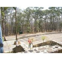 Foto de terreno habitacional en venta en, teuchitlán, teuchitlán, jalisco, 2357930 no 01