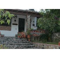 Foto de casa en venta en  , teuchitlán, teuchitlán, jalisco, 2844337 No. 01