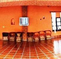 Foto de terreno comercial en renta en  , texcacoa, tepotzotlán, méxico, 1835816 No. 01
