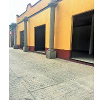 Foto de local en renta en  , texcacoa, tepotzotlán, méxico, 2291068 No. 01