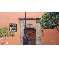 Propiedad similar 2483499 en Texcacoa.