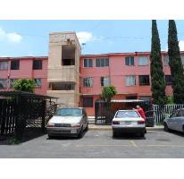 Foto de departamento en venta en texcoco 1268, santa martha acatitla, iztapalapa, distrito federal, 2783016 No. 01