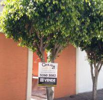 Foto de casa en venta en, texcoco de mora centro, texcoco, estado de méxico, 2028145 no 01