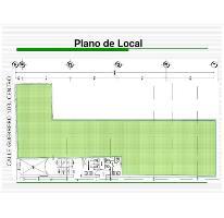 Foto de local en renta en  , texcoco de mora centro, texcoco, méxico, 2453510 No. 01