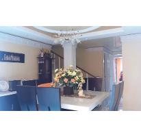 Foto de casa en venta en  , texcoco de mora centro, texcoco, méxico, 2530443 No. 01