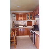 Foto de casa en venta en  , texcoco de mora centro, texcoco, méxico, 2530443 No. 02