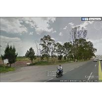 Propiedad similar 2597627 en Texcoco de Mora Centro.