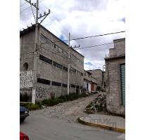 Foto de local en renta en  , texcoco de mora centro, texcoco, méxico, 2733774 No. 01