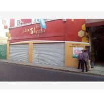 Foto de local en renta en  , texcoco de mora centro, texcoco, méxico, 2819374 No. 01