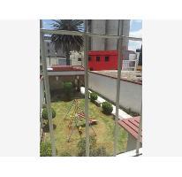 Foto de casa en renta en  , texcoco de mora centro, texcoco, méxico, 2823901 No. 01