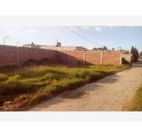 Foto de terreno habitacional en venta en  , texcoco de mora centro, texcoco, méxico, 2825698 No. 01