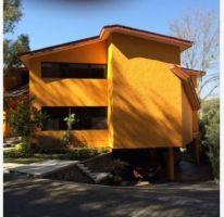 Foto de casa en venta en, texmic, xochimilco, df, 1060609 no 01