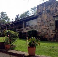 Foto de casa en condominio en venta en, texmic, xochimilco, df, 2166390 no 01