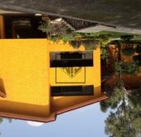 Foto de casa en condominio en venta en, texmic, xochimilco, df, 564507 no 01