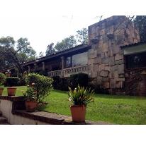 Foto de casa en venta en  , texmic, xochimilco, distrito federal, 2166390 No. 01