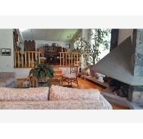 Foto de casa en venta en  , texmic, xochimilco, distrito federal, 2785319 No. 01