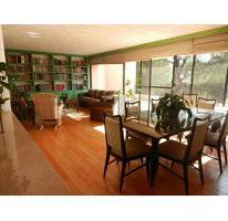 Foto de casa en venta en  , texmic, xochimilco, distrito federal, 2803857 No. 01