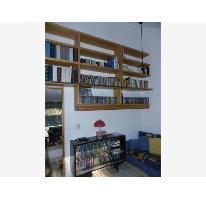 Foto de casa en venta en  , texmic, xochimilco, distrito federal, 2807481 No. 01