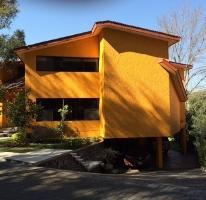 Foto de casa en venta en  , texmic, xochimilco, distrito federal, 745579 No. 01