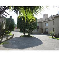 Foto de casa en venta en  , santa úrsula xitla, tlalpan, distrito federal, 2977542 No. 01