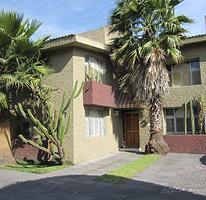 Foto de casa en venta en textitlán , santa úrsula xitla, tlalpan, distrito federal, 3187838 No. 02