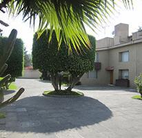 Foto de casa en venta en textitlán , santa úrsula xitla, tlalpan, distrito federal, 4024831 No. 01