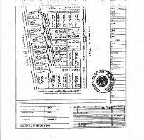 Foto de terreno habitacional en venta en  , teya, teya, yucatán, 2589180 No. 01