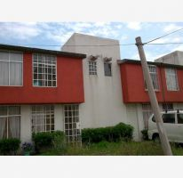 Foto de casa en venta en teyahualco 88, rancho santa elena, cuautitlán, estado de méxico, 1994740 no 01