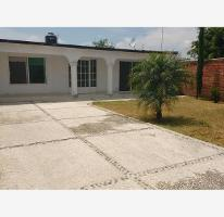 Foto de casa en venta en tezahuapan 1, tetelcingo, cuautla, morelos, 3288767 No. 01