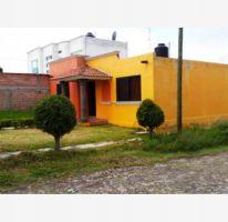 Foto de casa en venta en tezahuapan 1402, 3 de mayo, cuautla, morelos, 2118132 no 01