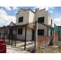 Foto de casa en venta en  , tezahuapan, cuautla, morelos, 1638078 No. 01