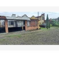 Foto de casa en venta en  , tezahuapan, cuautla, morelos, 2097648 No. 01