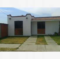 Foto de casa en venta en, tezahuapan, cuautla, morelos, 2208498 no 01