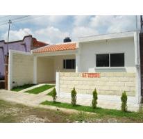 Foto de casa en venta en, tezahuapan, cuautla, morelos, 2291961 no 01