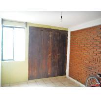 Foto de casa en venta en  , tezahuapan, cuautla, morelos, 2796080 No. 01