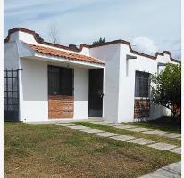 Foto de casa en venta en tezahuapan , tetelcingo, cuautla, morelos, 0 No. 01
