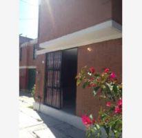 Foto de casa en venta en tezcatlipoca, desarrollo san pablo, querétaro, querétaro, 1473207 no 01