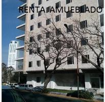 Foto de departamento en renta en teziutlan 1, rincón de la paz, puebla, puebla, 3588256 No. 01