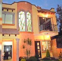 Foto de casa en venta en tezontepec de los doctores 64, lomas de jiutepec, jiutepec, morelos, 3558456 No. 01