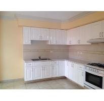 Foto de casa en renta en tezontle 196, san antonio de ayala, irapuato, guanajuato, 2680221 No. 03