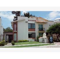 Foto de casa en venta en tezontle , san antonio de ayala, irapuato, guanajuato, 2662894 No. 01