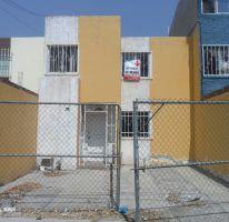Foto de casa en venta en tezontle, tecnológico, ciudad valles, san luis potosí, 1721718 no 01