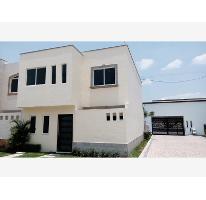 Foto de casa en venta en tezoyuca 0, tezoyuca, emiliano zapata, morelos, 2798276 No. 01