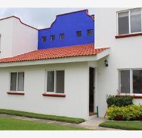 Foto de casa en venta en tezoyuca 0, tezoyuca, emiliano zapata, morelos, 3748959 No. 01