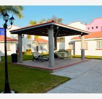 Foto de casa en venta en tezoyuca 7, tezoyuca, emiliano zapata, morelos, 4208900 No. 01