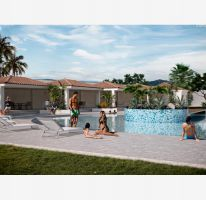 Foto de casa en venta en, tezoyuca, emiliano zapata, morelos, 1326581 no 01