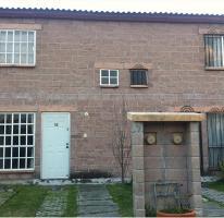 Foto de casa en venta en  , tezoyuca, emiliano zapata, morelos, 1539544 No. 01