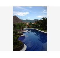 Foto de casa en venta en  , tezoyuca, emiliano zapata, morelos, 1589536 No. 01