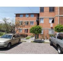 Foto de casa en venta en  , tezoyuca, emiliano zapata, morelos, 1646216 No. 01